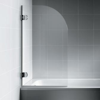 Ideal Standard Universal Bath Screen Seal 20mm 1 Metre