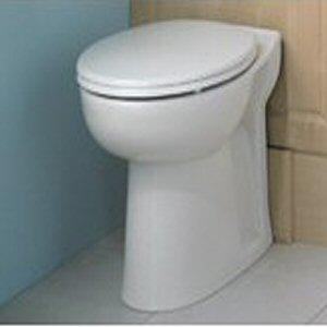 Armitage Shanks Camargue Seat Hinges White S972701